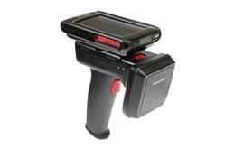 Lecteurs et Scanner RFID portables