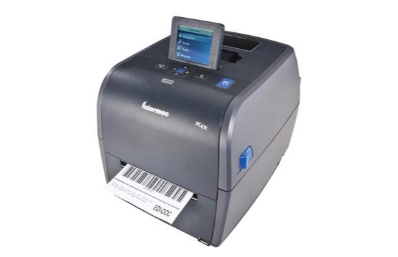 Intermec PC43 d/t