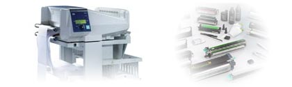Pour Imprimantes Laser Listing