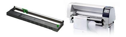Pour Imprimantes Matricielles