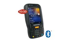 PDA Durcis
