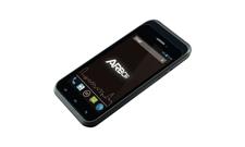PDA Pro