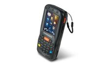 PDA & Smartphones