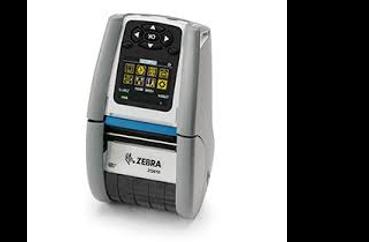 Zebra ZQ600HC