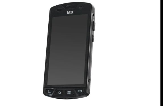 M3 Mobile SM15