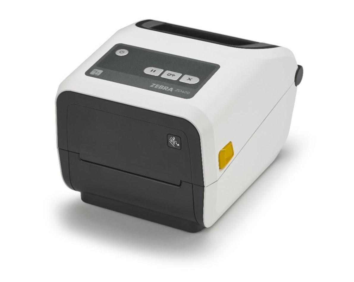 Zebra ZD420 Cartridge