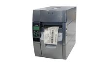 Imprimantes Thermiques