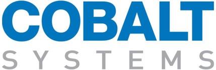 Cobalt Systems