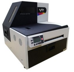 VIPCOLOR  VP700