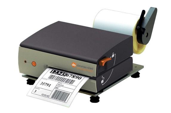 Datamax MP Compact4