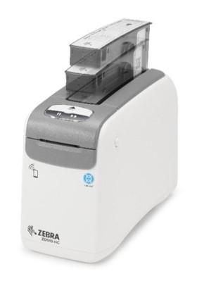 Zebra ZD510-HC
